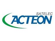 Acteon Satelec