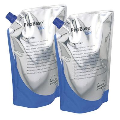 Probase Cold Polvere 500 gr Ivoclar Vivadent