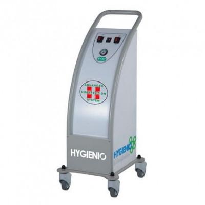 Hygienio B1.N1 Sanificatore