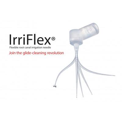 Irriflex Aghi per irrigazione 20pz PD