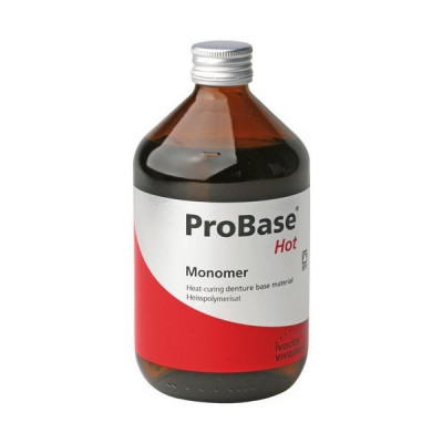 Probase Hot Liquido 1 LT Ivoclar Vivadent