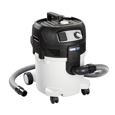 Vortex Compact 3L Renfert