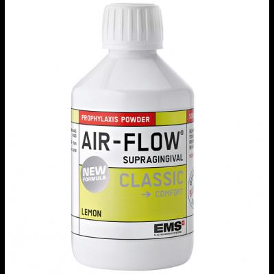 Air Flow Classic Comfort 4x300gr EMS