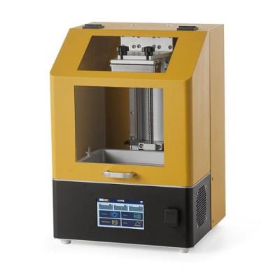 BE3D Stampante 3D