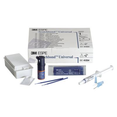 Scotchbond Universal Adhesive Kit 3M ESPE