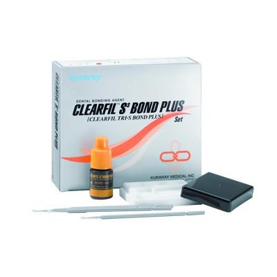 Clearfil S3 Bond Plus Kuraray