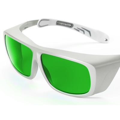 Occhiale protettivo per laser diodo 980nm Doctor Smile