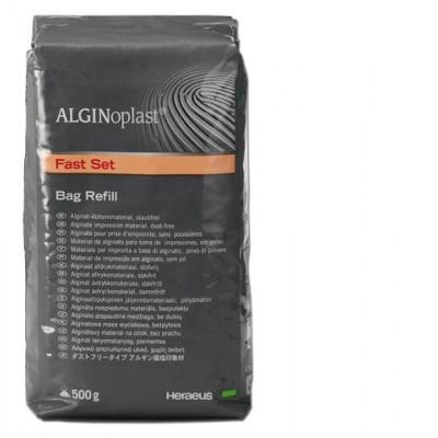 Alginoplast 500gr Kulzer
