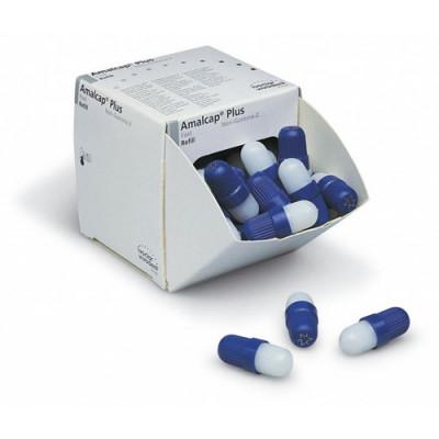 Amalcap Plus 1 dose 50 Caps. Ivoclar Vivadent