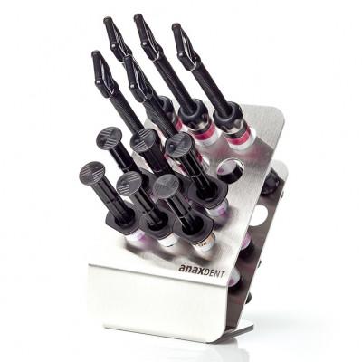 Anaxgum Kit XL Anaxdent