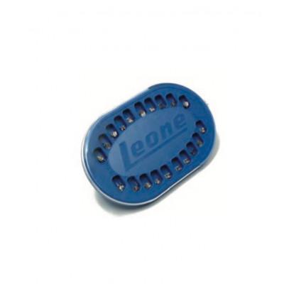 Attacchi D.B. Mini Diag. Roth .018 Kit F7271-91 Leone