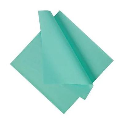 Carta crespata per sterilizzazione 750pz Amcor