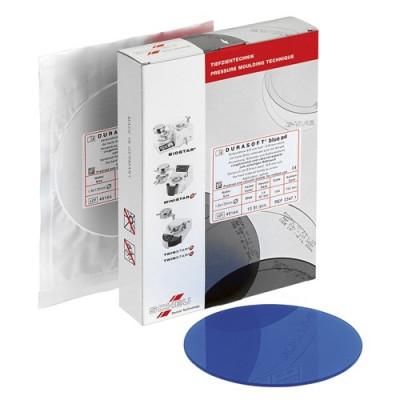 DuraSoft PD Blue 1,8 x 125mm 10pz Scheu Dental