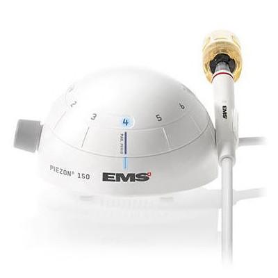 Ablatore Piezon 150 LED EMS