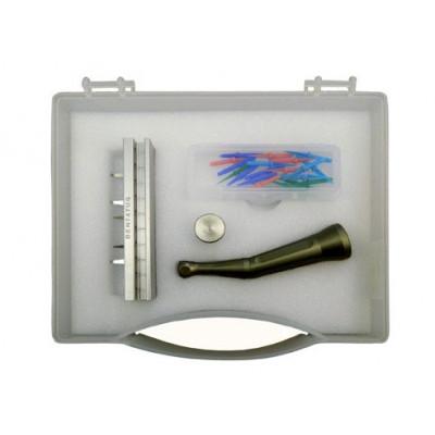Profin PDX Sterter Kit Dentatus