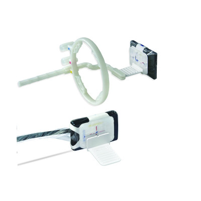Uni-Grip 360 Digital Combo Pack 550252 Dentsply Rinn