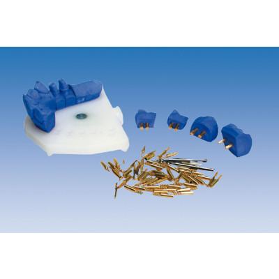 Zeiser System Kit 999200