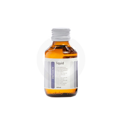 Acryline Liquido 100ml Anaxdent