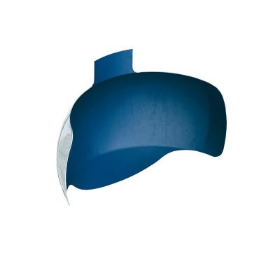Composi-Tight 3D Fusion Matrici Full Curve Blu FX300 Garrison