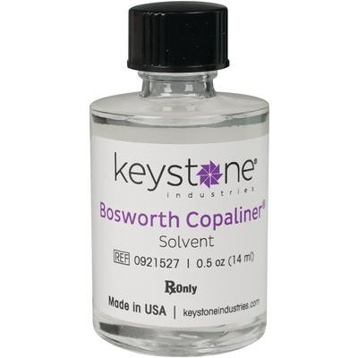Copalite solvente 14ml Boswort