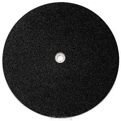 Disco Klettfix 80 5pz Renfert