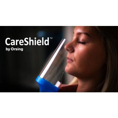 CareShield Connettori 5pz Orsing