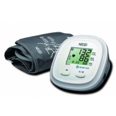 Misuratore di pressione digitale Tecno-Gaz