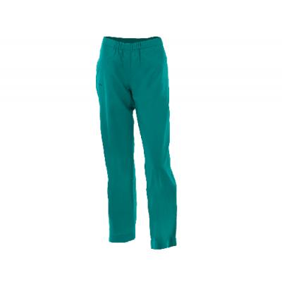 Pantalone Donna mod. Camilla Silverline