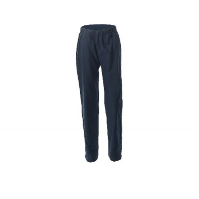 Pantalone Donna mod. Sabrina Silverline