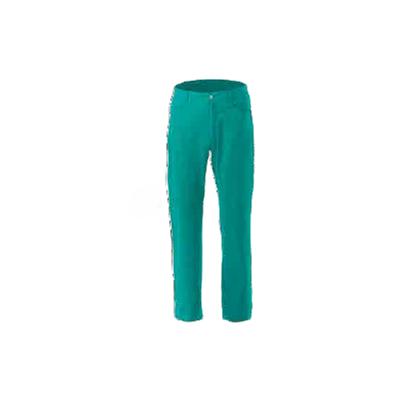 Pantalone Uomo mod. Paolo Silverline