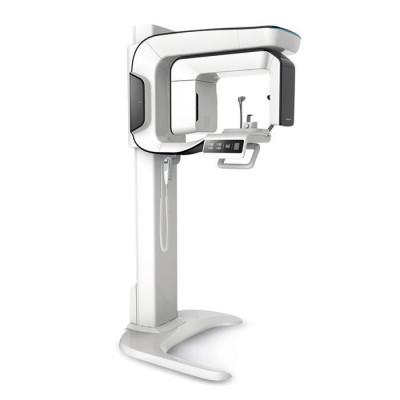 Panoramico Pax-i 3D Smart GT Vatech