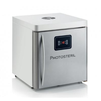 Photosteril Sanificatore LED UV-C Dentalfarm