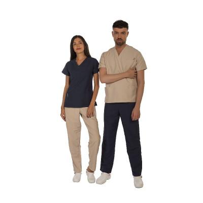 Pantalone Unisex Fast Quick Medical