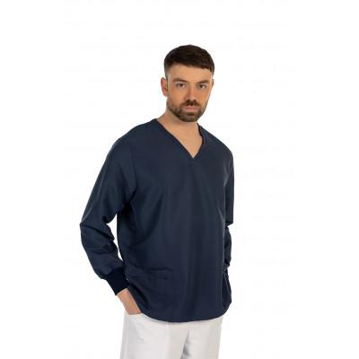 Casacca Unisex Smart m/l Quick Medical