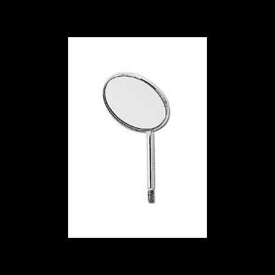 Specchietti piani inox  ASA