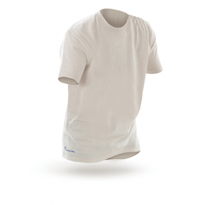 T-shirt Uomo mod. Edo Silverline