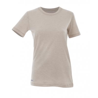 T-shirt Donna mod. Ada Silverline