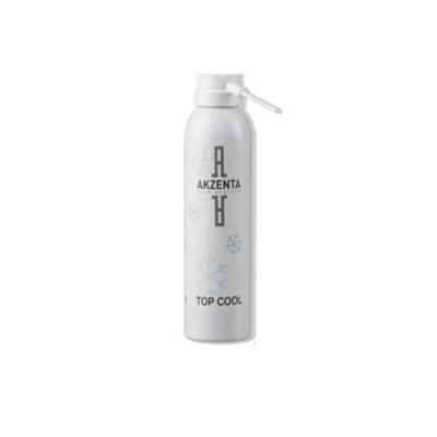 Ghiaccio spray 200ml Akzenta