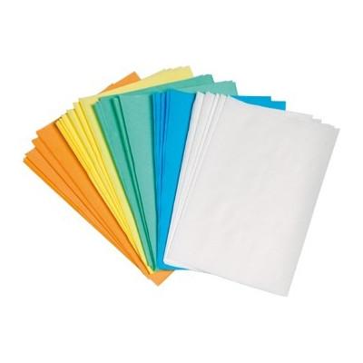 Tray Paper 250pz Akzenta