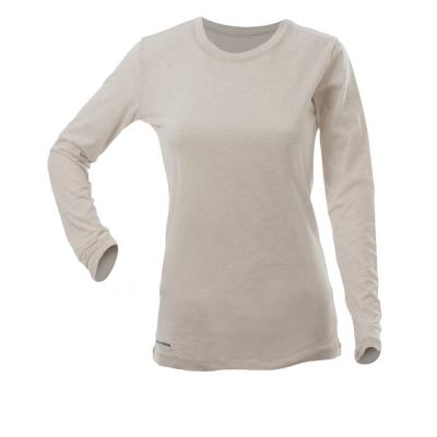 T-shirt Donna mod. Emma Silverline