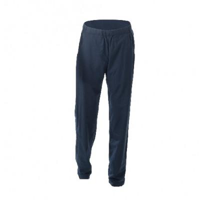 Pantalone Uomo mod. Marco Silverline