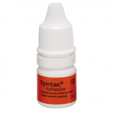 Syntac Adhesive Ivoclar Vivadent