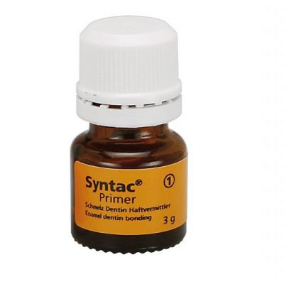 Syntac Primer Ivoclar Vivadent