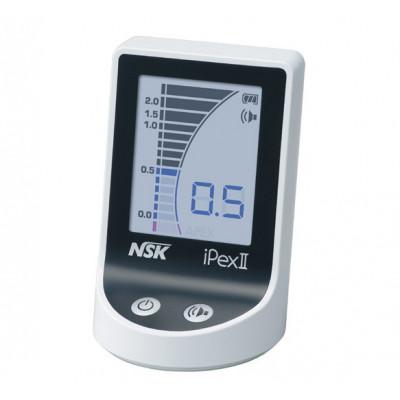 iPex II Rilevatore apicale NSK